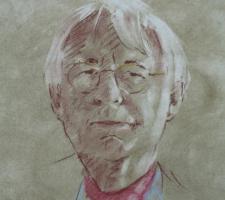 Egbert van Spiegel