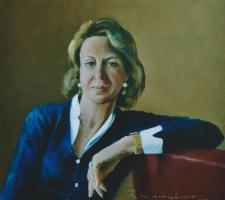 Elisabeth De Pins