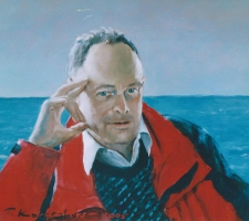 Fred Vonck