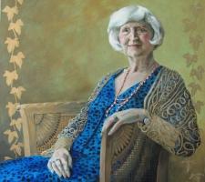 Hilda Koch