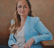 Laura Hooft Graafland