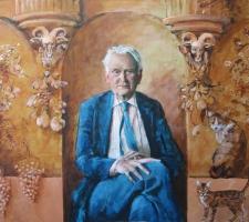 Rudy Verspyck