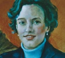 Anne-Marie Verbeet