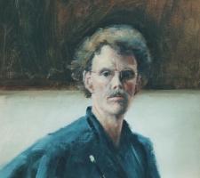 Rudolf Kortenhorst