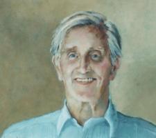 Dokter Muller