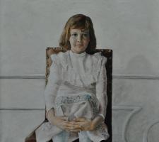 1982 Wilbrenninck