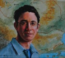 Christian Kortenhorst