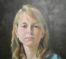 Emilie Dalmeyer