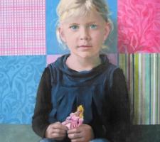 Lisanne Verolme