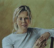 Florianne Eshuis