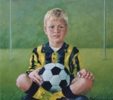 Christiaan van Bleyswijk
