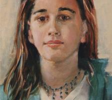 Natasha van Liempt