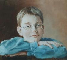 Sebastiaan Friedrich
