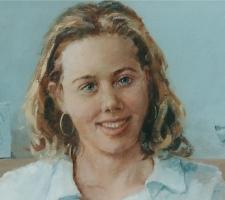 Annemieke Blaha