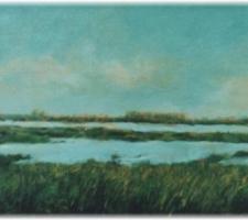 Waal bij Nijmegen (sold)