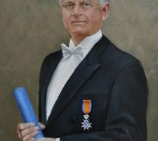 Bert Ooms 1
