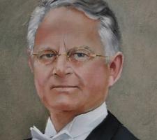 Bert Ooms 2