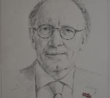 Fred de Graaf