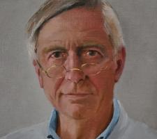 Henk Berendsen 2