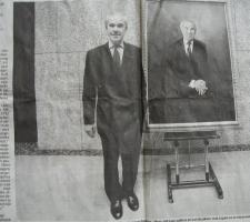 Frans Weisglas