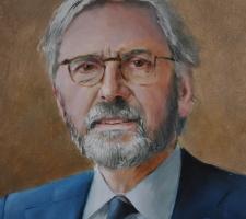 Julien Puylaert
