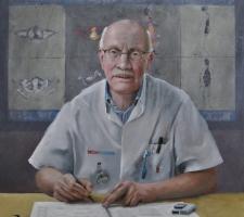 Jan Willem Arndt