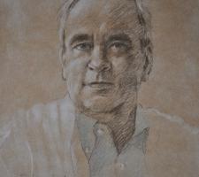 James van Hoogehuyze