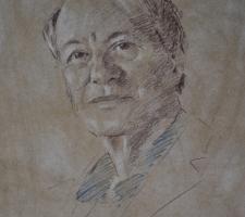 Charles Vecht