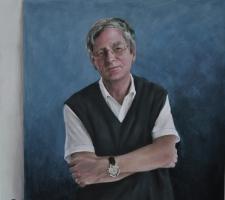 Johannes Wurzer