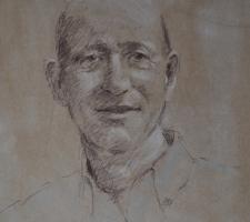 Marius Bazuin