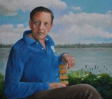 Gerard van Asselt