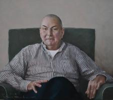 Kurt Balmus