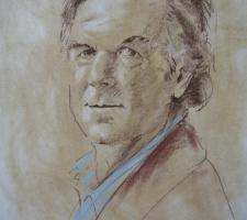 Roel Veldhuizen