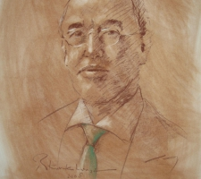 Frans Bernoski