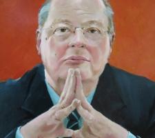 R.H. van de Beeten