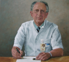 Alfred Notowicz