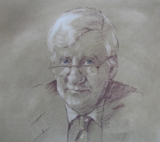 Dick Loeff