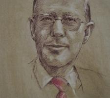 Wim Huisman