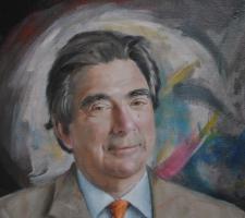 Willem Geerlings